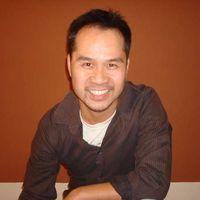 Michael Nguyen's Photo