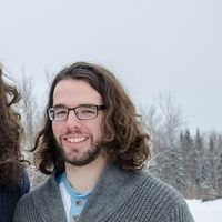 Kevin Garneau's Photo