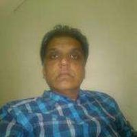 Mohnish Ahluwalia's Photo