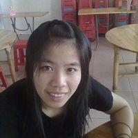yuki Fung's Photo