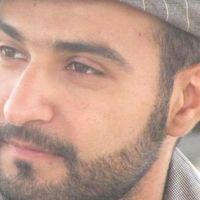 Muhamed Habib's Photo