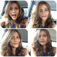 FIDYA's Photo