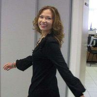 Natalie Chizhova's Photo