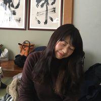 Misaki Ise's Photo