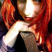 Andra Stoian's Photo