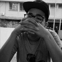 Henrique Lopes's Photo