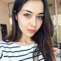Iryna  Stasiuk's Photo