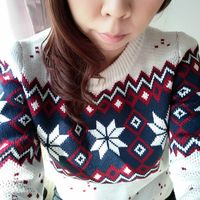 Chen Tina's Photo