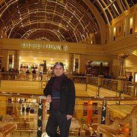 mohammad Arshad's Photo