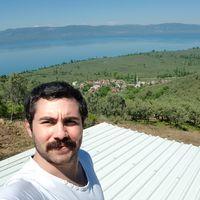 Çağrı KASAPOĞLU's Photo