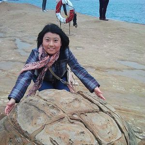 Luyi Hao's Photo