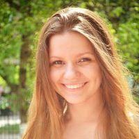 Daria Dolgova's Photo