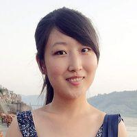 Jinyue Jing's Photo