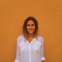 Karolina Gnat's Photo