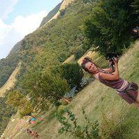 Alja Bulic's Photo
