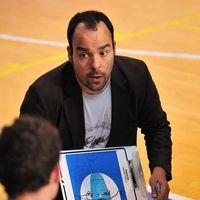 Xavi Ardanuy's Photo