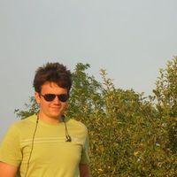Paweł Wojtaszek's Photo
