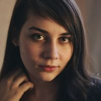 Iana Urusova's Photo