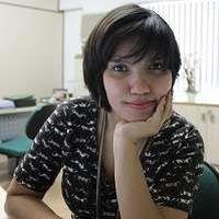 Lorena Sacramento's Photo