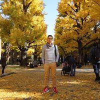 Him Akmal's Photo
