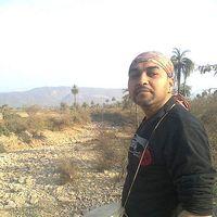 Ani Dey's Photo