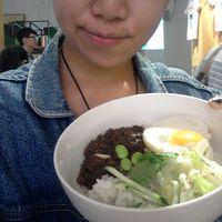 Ying Chun Chin's Photo
