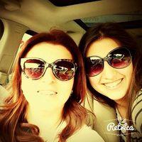 Photos de Sinem Erba