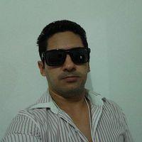 ElvisBrazuca's Photo