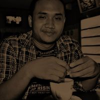 Rangga restu Prayogo's Photo