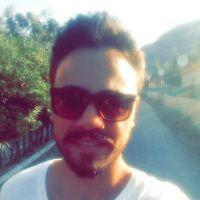 Talha Çakıcı's Photo
