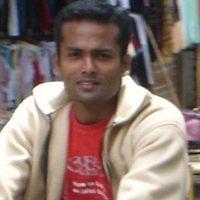 Ramesh Sk's Photo