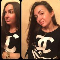 Christina Zaritskaya's Photo