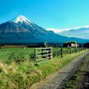 Exploring New-Zealand's picture