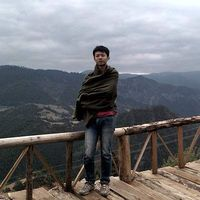 Du Than's Photo