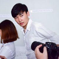chalongraj ratanawongsaroj's Photo