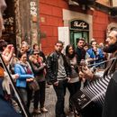Naples CS Meeting - Walking tour & Lunch together's picture