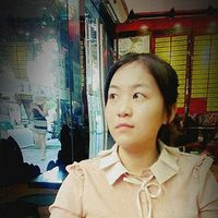 胡 芦娃's Photo