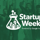 Startup Weekend Brno #3's picture