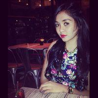 kaisya kaunang's Photo