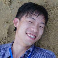 Yunhui Zhou's Photo