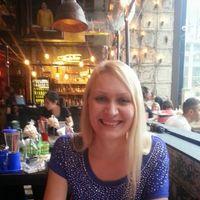 Stefanie  Kunze's Photo