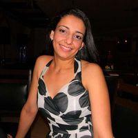 Bruna Balarotti's Photo