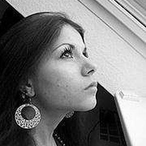 Iva Todorova's Photo