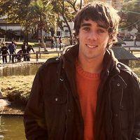 Lautaro Torres's Photo