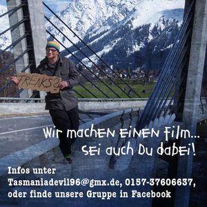 Swen Wiedemann's Photo