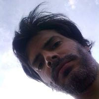 Francisco Busaniche's Photo