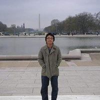 Jay Kim's Photo