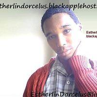 Estherlin Taylor's Photo