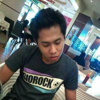 Lokman Hakim's Photo