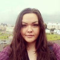 Фотографии пользователя Fatima Shakhmametova